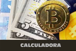 HashFlare ****** NO INVERTIR YA ****** BITCOIN_calculadora