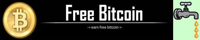 ICOS - AIRDROP - FAUCETS - Plataformas que regalan monedas BITCOIN_foro