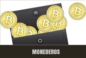 HashFlare ****** NO INVERTIR YA ****** BITCOIN_monederos