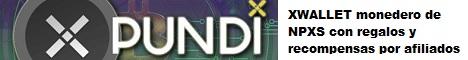 Mis Monederos de Bitcoin y otras criptomonedas PUNDIX_banner