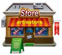EBAY. La Tienda online donde lo compras y vendes todo, también hay subastas!!