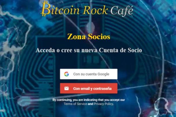 Bitcoin Rock Café Bitcoin-rock-cafe-zona-socios