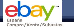 Ir a la tienda Ebay