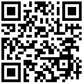 Se aceptan donaciones en bitcoin y otras criptomonedas para contribuir al foro y a mi página en facebook de noticias y vídeos de criptomonedas y blockchain.
