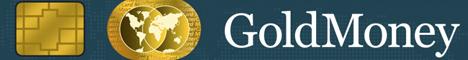 Goldmoney es un procesador de pagos en el cual tenemos nuestro dinero en oro físico de 24 kilates. Goldmoney te paga por registro y primer deposito de tus referidos. Las comisiones por tus referidos son: Por registro de $0.10 - €0.08 hasta $0.50 - €0.45 Por deposito de 0.100g Gold - €3.79 hasta 0.500g Gold - €18.75