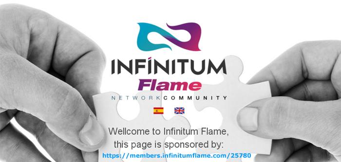 Infinitum Flame Poolminers_link_grande