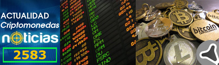 ICOS - AIRDROP - FAUCETS - Plataformas que regalan monedas Titulo_web_noticias_criptom